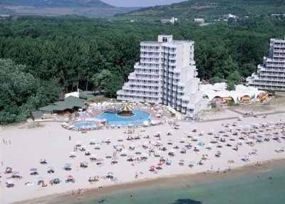 hotel_nona_albena_1