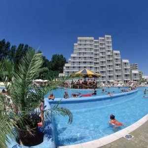 hotel_nona_albena_2