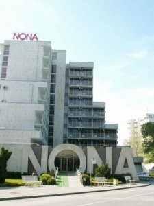 hotel_nona_albena_5