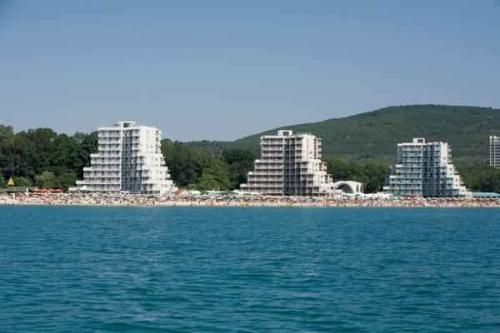 hotel_nona_albena_6