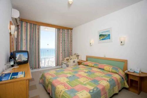 hotel_nona_albena_7