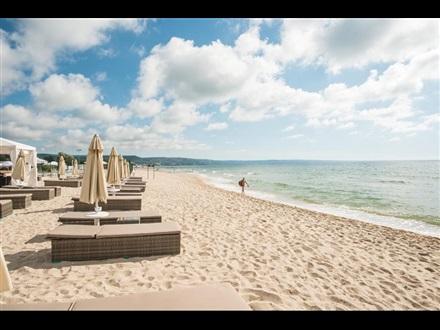 ALGARA BEACH  6