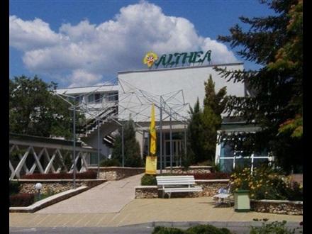 ALTHEA6