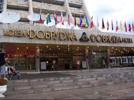 Dobrudja1