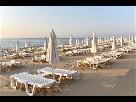 GRIFID HOTEL ENCANTO BEACH 12
