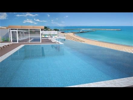 GRIFID HOTEL ENCANTO BEACH 13