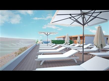 GRIFID HOTEL ENCANTO BEACH 15