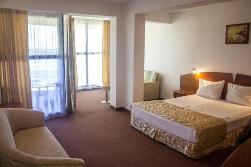 HOTEL GRAND HOTEL SUNNY BEACH 9