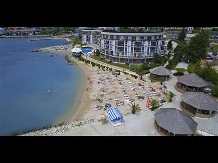 HOTEL ROYAL BAY10