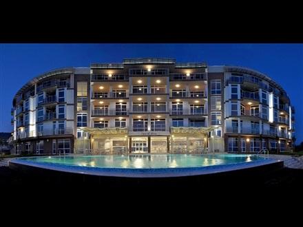 HOTEL ROYAL BAY12
