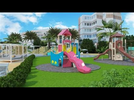 HOTEL ROYAL BAY17
