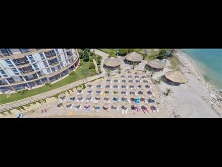 HOTEL ROYAL BAY18