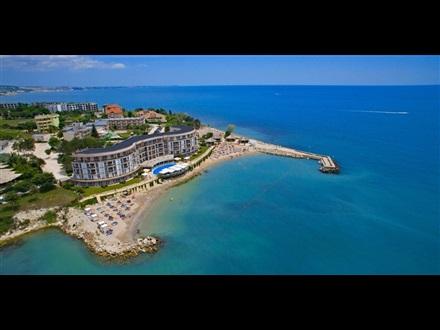 HOTEL ROYAL BAY2