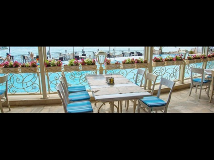 HOTEL ROYAL BAY5
