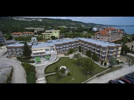 HOTEL ROYAL BAY6