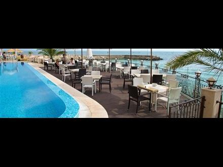 HOTEL ROYAL BAY8