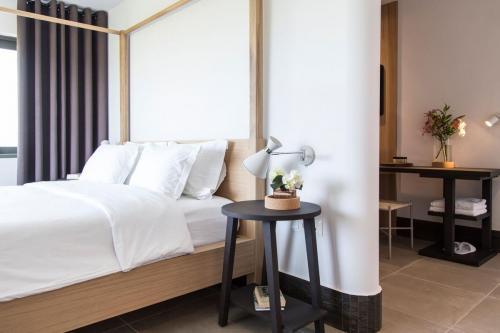 LENA MARE BOUTIQUE HOTEL3