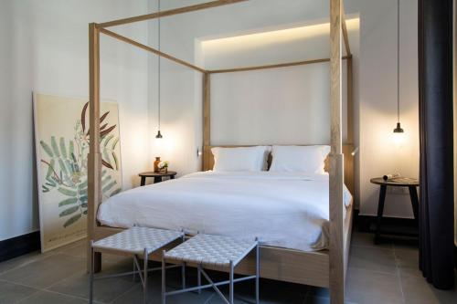 LENA MARE BOUTIQUE HOTEL4