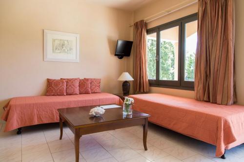 LENA MARE BOUTIQUE HOTEL9