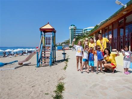 PARADISE BEACH 11