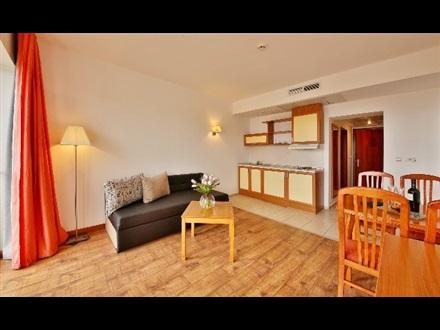PRESTIGE HOTEL  AQUAPARK 10