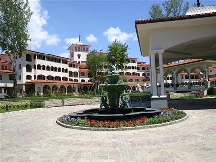 ROYAL PALACE HELENA SANDS3